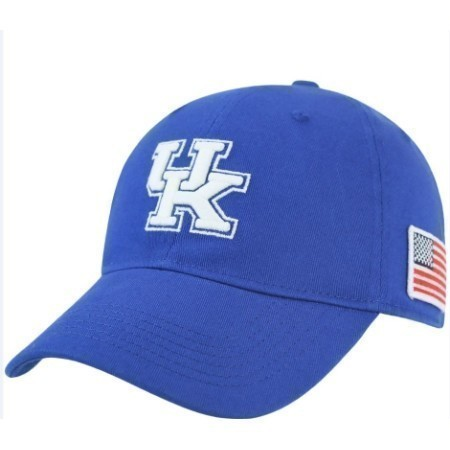 MENS KENTUCKY ANTHEM Thumbnail