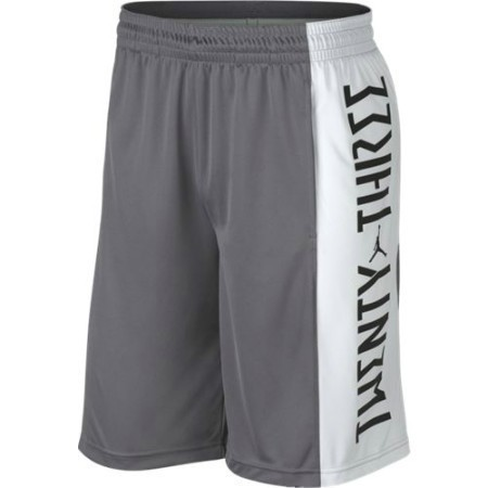 MENS NIKE AJ XI BASKETBALL SHORT Thumbnail