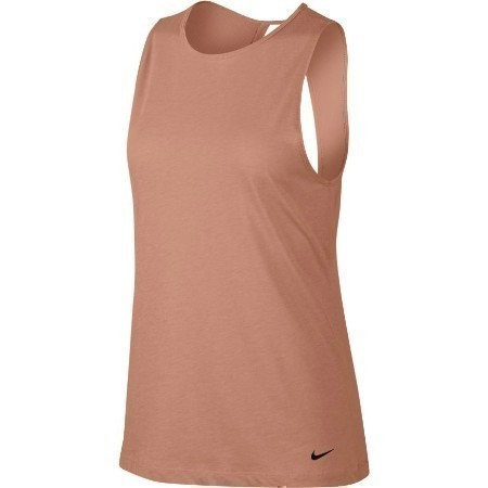 LADIES NIKE DRI-FIT TANK Thumbnail