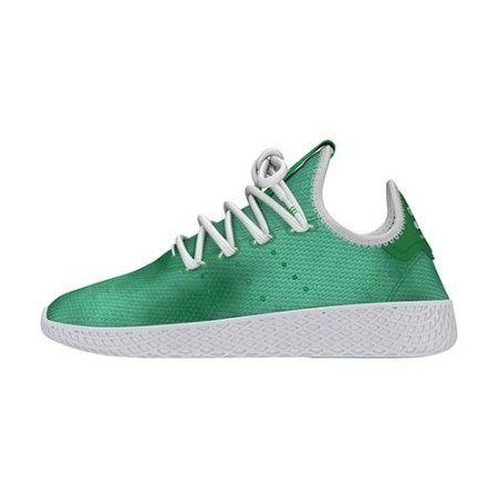 YOUTH ADIDAS GS PHARREL HU HOLI TENNIS Thumbnail