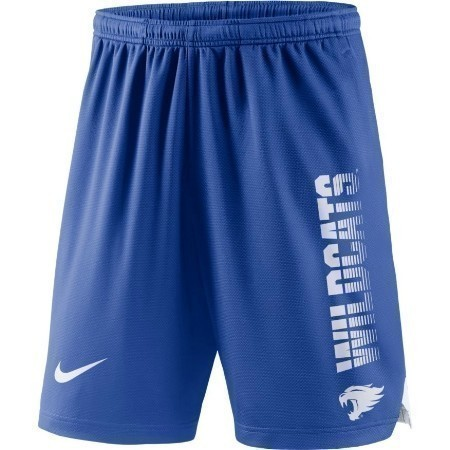MENS KENTUCKY NIKE PLAYER KNIT SHORT Thumbnail