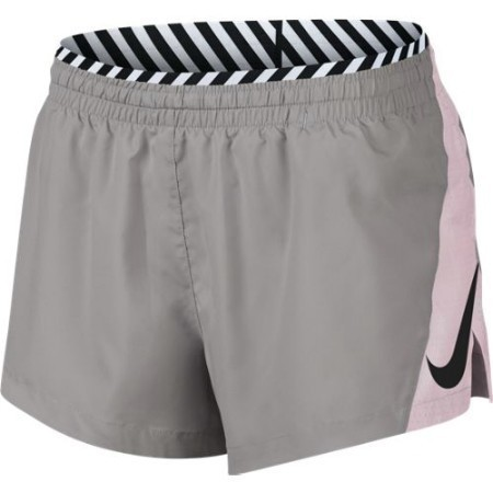LADIES NIKE ELEVATE SHORT  Thumbnail
