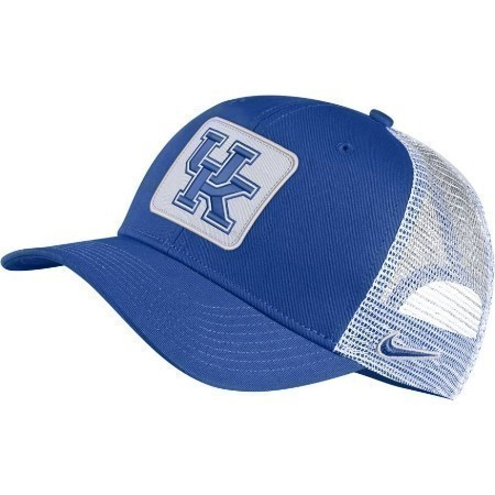 KENTUCKY NIKE C99 TRUCKER SNAP  Thumbnail