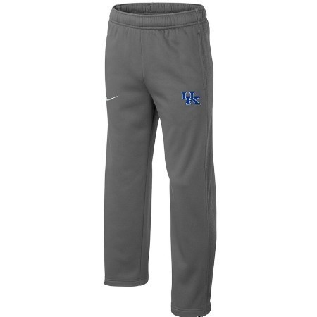 YOUTH KENTUCKY NIKE KO PANT Thumbnail