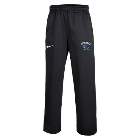 YOUTH KENTUCKY NIKE THERMA PANT Thumbnail