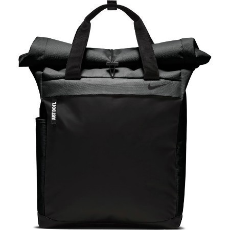 NIKE RADIATE BAG/ BACKPACK Thumbnail