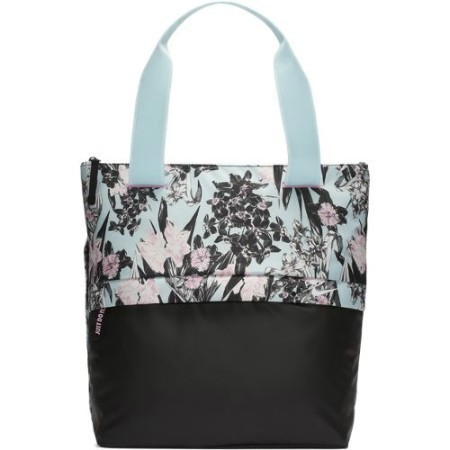LADIES NIKE RADIATE TOTE BAG Thumbnail
