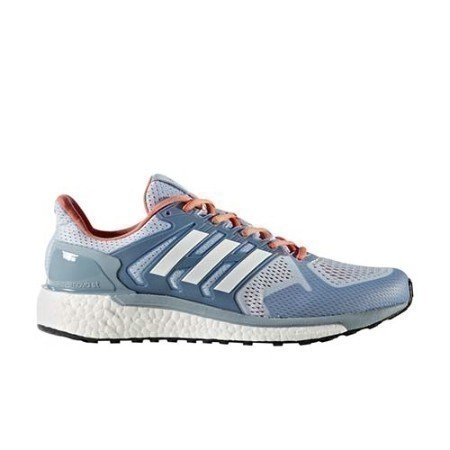 LADIES ADIDAS SUPERNOVA ST Thumbnail