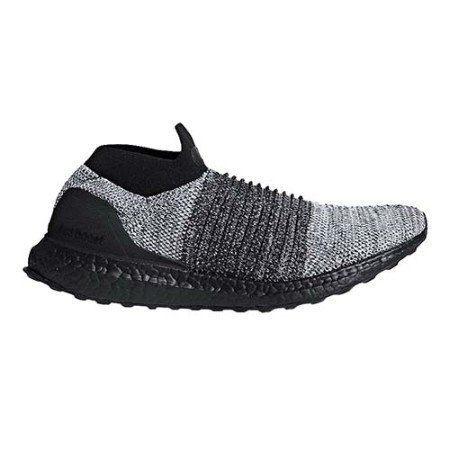 MENS ADIDAS LACELESS ULTRABOOST Thumbnail
