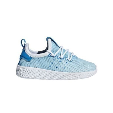 YOUTH ADIDAS TODDLER PHARRELL TENNIS HU Thumbnail