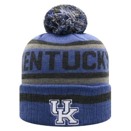 KENTUCKY BUDDY KNIT CAP Thumbnail