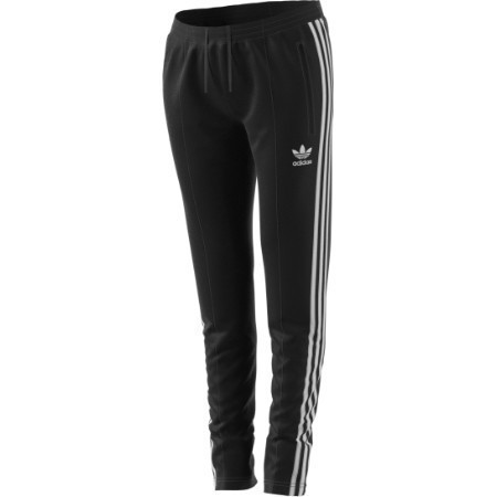 ADIDAS LADIES STRIPE TRAINING PANT Thumbnail