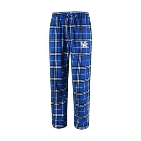 MENS KENTUCKY HUDDLE SLEEP PANT Thumbnail