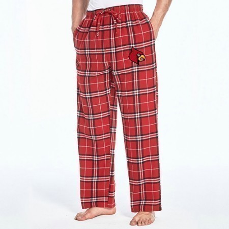 MENS LOUISVILLE HUDDLE SLEEP PANT Thumbnail