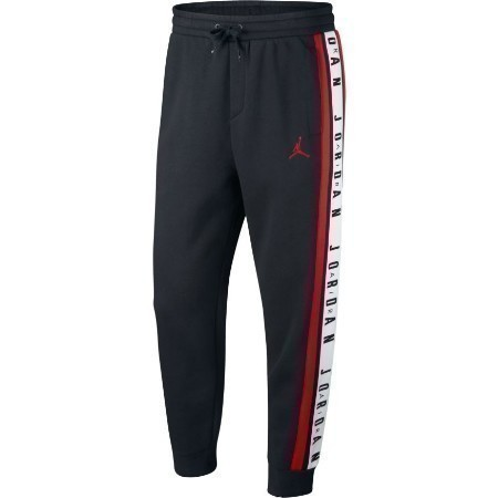 MENS AIR JORDAN GRADIENT FLEECE PANT Thumbnail