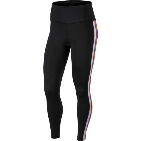 LADIES NIKE POWER 7/8 GYM TIGHT  Thumbnail
