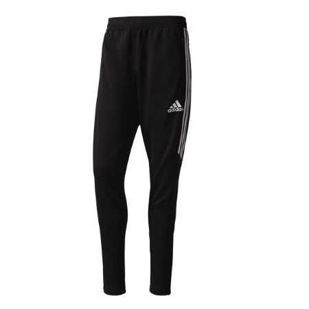 MENS ADIDAS TIRO 17 TRAINING PANT  Thumbnail