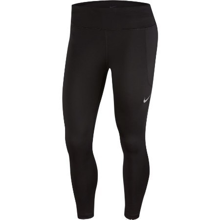 LADIES NIKE FAST RUN TIGHT Thumbnail