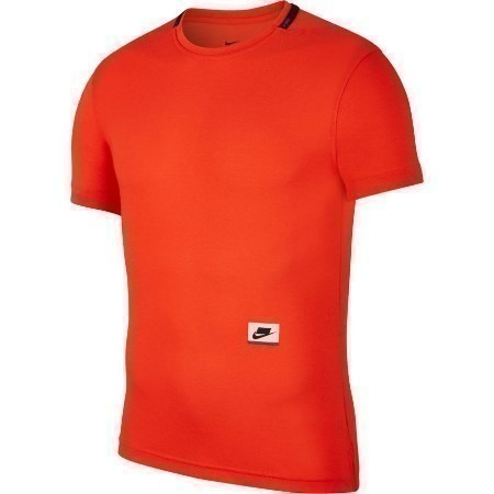 MENS NIKE DRY TOP Thumbnail