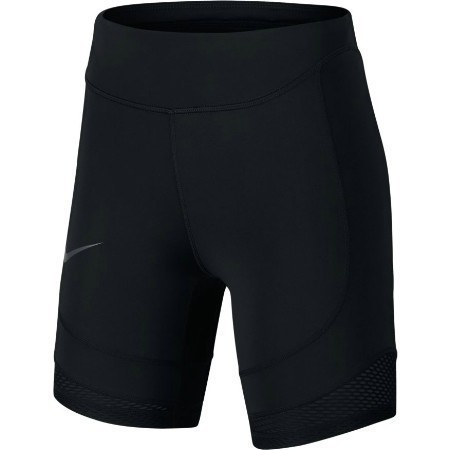 LADIES NIKE BIKE SHORT FTR Thumbnail