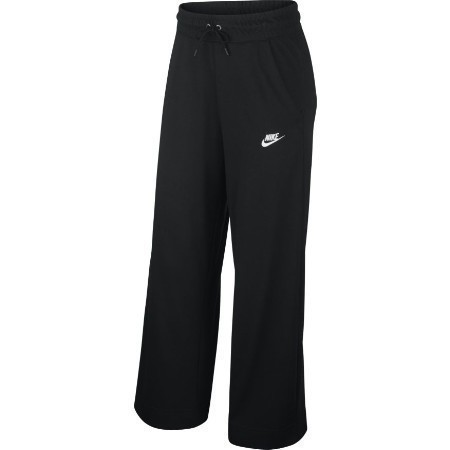 LADIES NIKE NSW JERSEY PANT Thumbnail