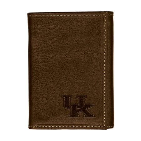 KENTUCKY CON STITCH TRIFOLD Thumbnail