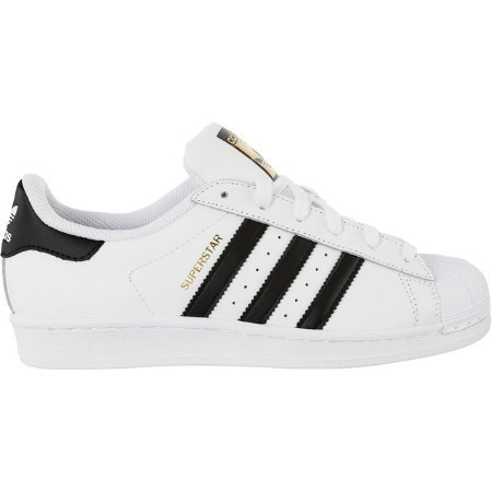 ADIDAS BOYS GRADE - SCHOOL SUPERSTAR Thumbnail