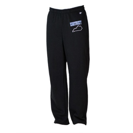 MENS KENTUCKY PICKERAL SWEATPANT Thumbnail