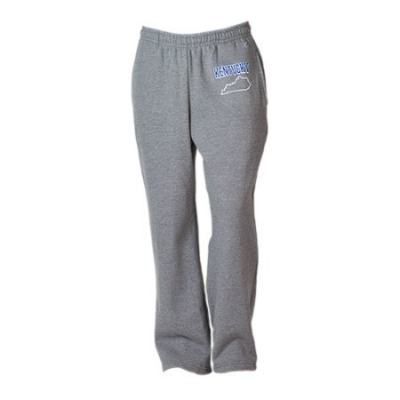MENS KENTUCKY PICKERAL SWEATPANTS Thumbnail