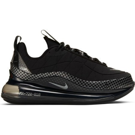 GRADE SCHOOL NIKE AIR MAX 720-818 Thumbnail