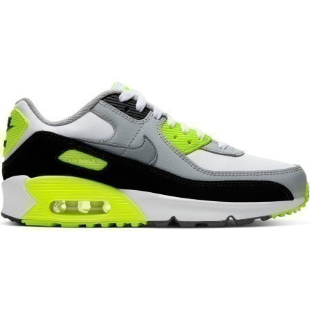 GRADE SCHOOL NIKE AIR MAX '90 Thumbnail