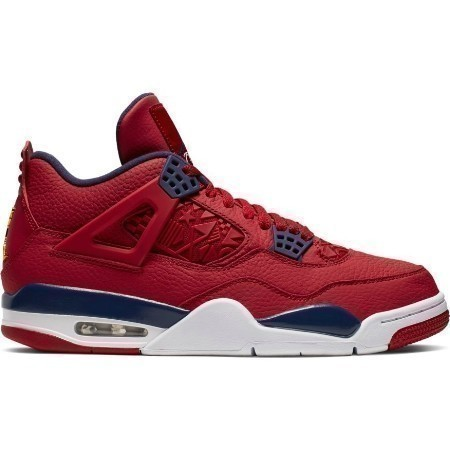 MENS AIR JORDAN RETRO IV Thumbnail