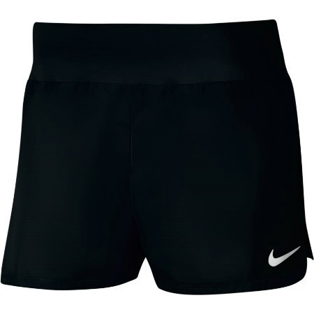 LADIES NIKE CREW SHORT Thumbnail