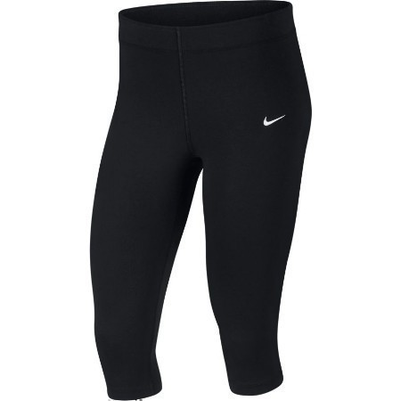 LADIES NIKE NSW LEG-A-SEE TIGHT Thumbnail