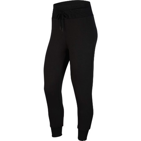 LADIES NIKE HYPER FLOW PANT Thumbnail