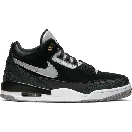 MENS AIR JORDAN RETRO III Thumbnail