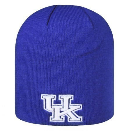 MENS KENTUCKY CLASSIC KNIT Thumbnail
