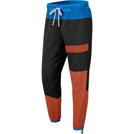 MENS NIKE FLIGHT PANT Thumbnail