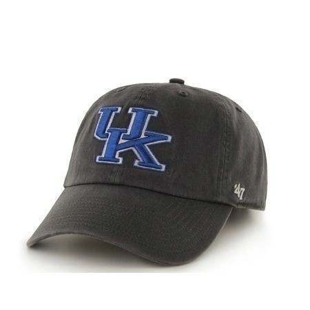 MENS KENTUCKY ADJUSTABLE VAULT K CLEAN UP Thumbnail
