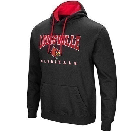 MENS LOUISVILLE PLAYBOOK PO Thumbnail