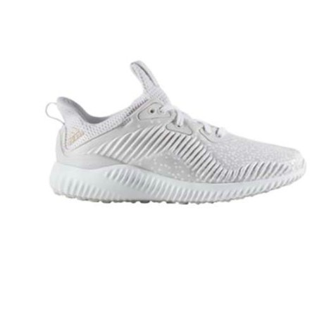 YOUTH ADIDAS GRADESCHOOL ALPHABOUNCE Thumbnail