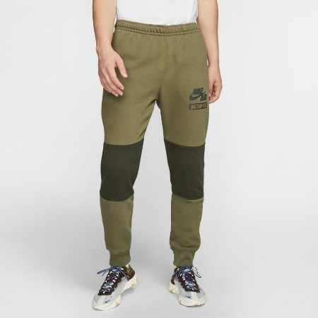 MENS NIKE NSW CLUB JOGGER Thumbnail