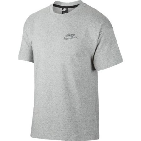 MENS NIKE SPORTSWEAR TOP  Thumbnail
