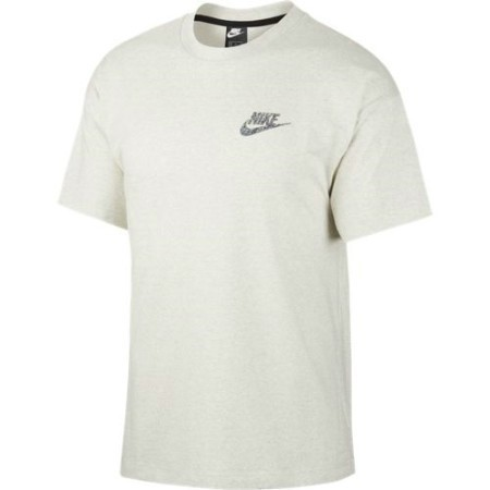 MENS NIKE SPORSTWEAR TOP Thumbnail