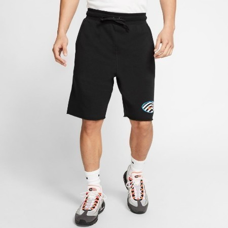 MENS NIKE NSW ALUMNI SHORT Thumbnail