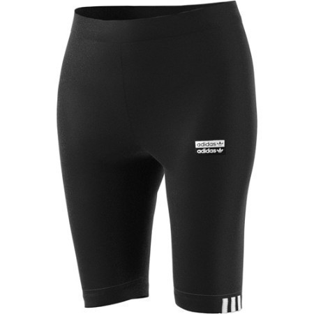 LADIES ADIDAS CYCLING SHORTS Thumbnail