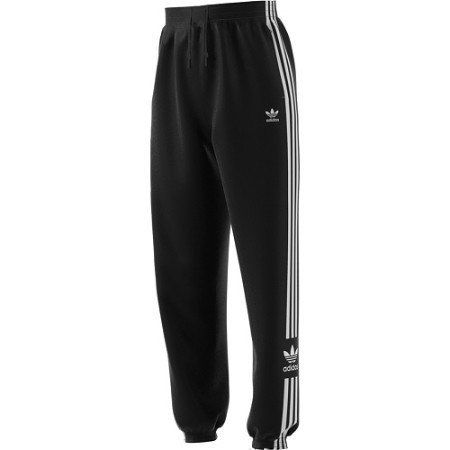 LADIES ADIDAS LOCK UP CUFF PANT  Thumbnail