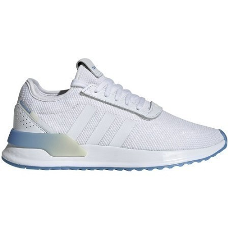 LADIES ADIDAS U_PATH X  Thumbnail