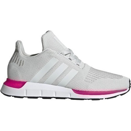 GRADE SCHOOL ADIDAS SWIFT RUN Thumbnail