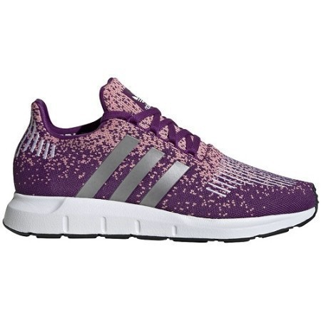 LADIES ADIDAS SWIFT RUN Thumbnail